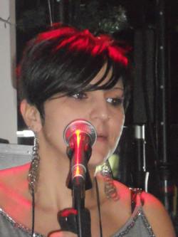 Live music - 2012 - 204.JPG