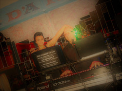 Live music - 2013 - 231.JPG
