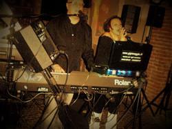 Live music - 2011 - 083.JPG