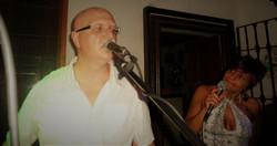 Live music - 2012 - 349.JPG