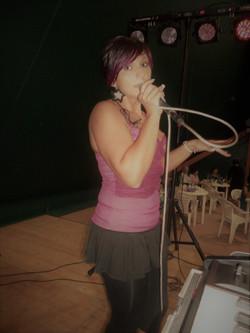 Live music - 2012 - 001.JPG