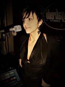 Live music - 2012 - 138.JPG