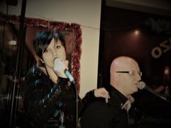 Live music - 2012 - 165.JPG