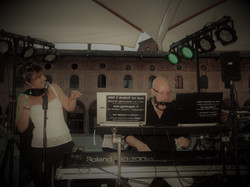 Live music - 2013 - 133.JPG