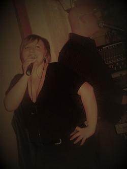 Live music - 2009 - 023.JPG
