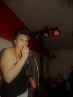 Live music - 2014 - 049.JPG