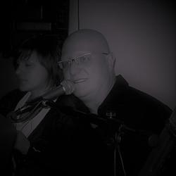 Live music - 2009 - 004.JPG