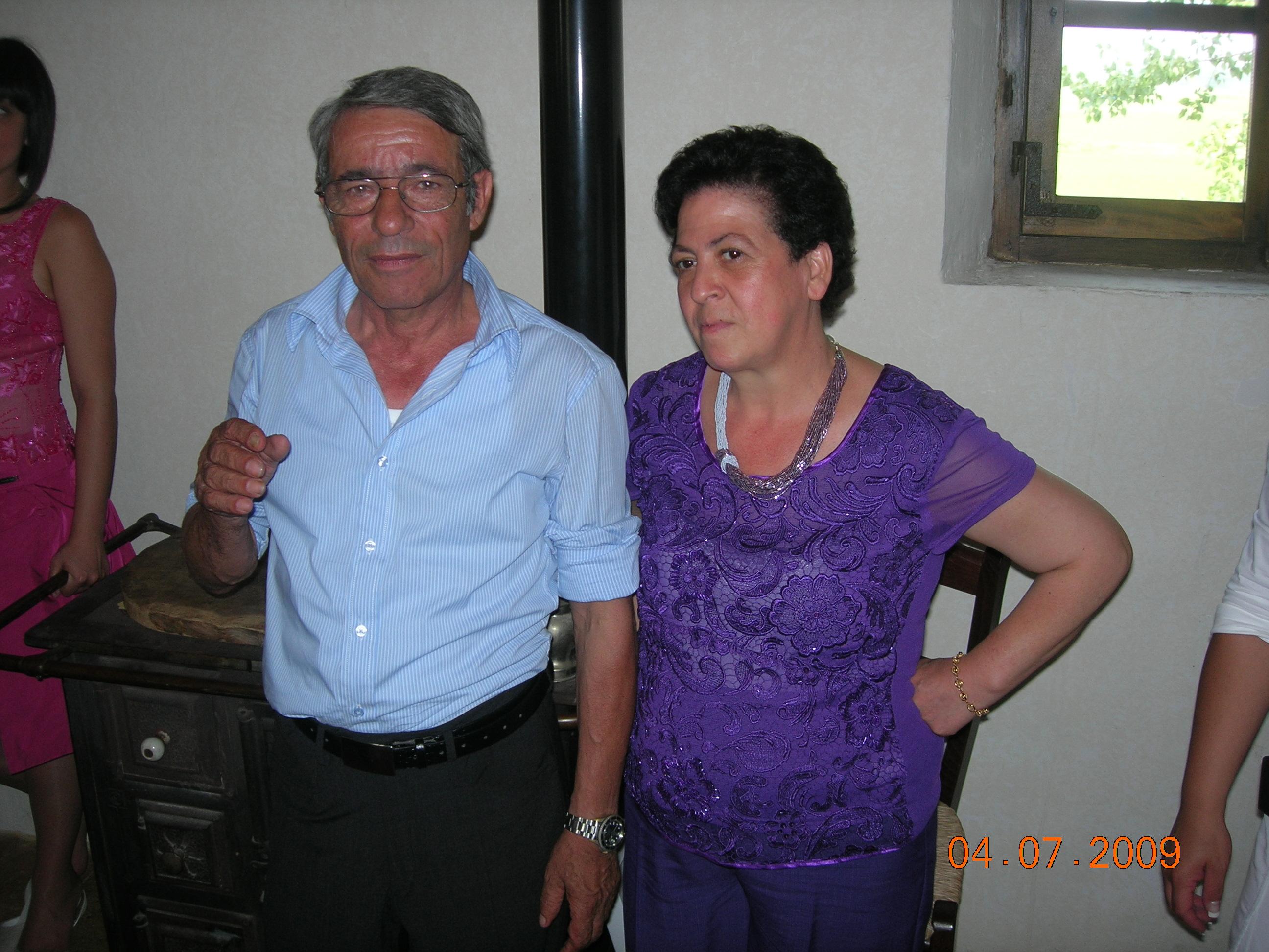 Oscar e Emanuela 04.07.2009 - 113.JPG