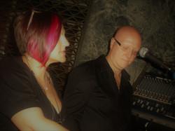 Live music - 2010 - 011.JPG