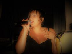 Live music - 2005 - 010.JPG