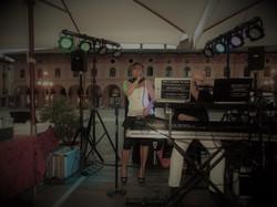 Live music - 2013 - 132.JPG