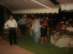 Festa privata - Fam. Bellomo - 024.JPG