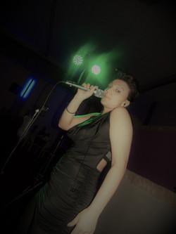 Live music - 2013 - 033.JPG