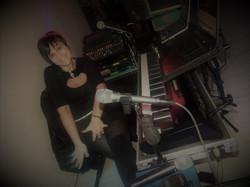 Live music - 2014 - 092.JPG