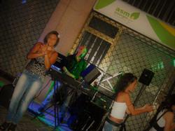 Live music - 2011 - 050.jpg