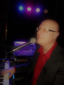 Live music - 2013 - 172.JPG