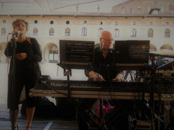 Live music - 2013 - 257.JPG