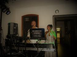 Live music - 2012 - 347.JPG