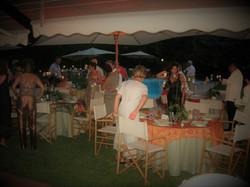Festa privata - Fam. Bellomo - 011.JPG