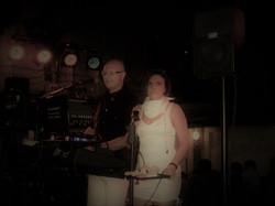 Live music - 2011 - 024.JPG