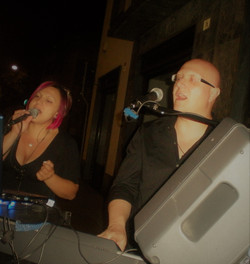 Live music - 2010 - 005.JPG