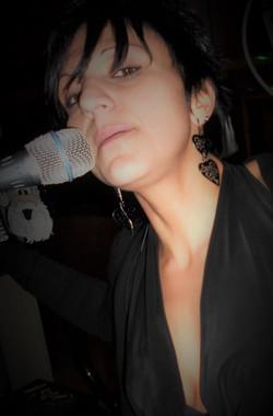 Live music - 2012 - 142.JPG