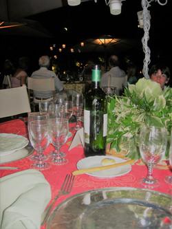 Festa privata - Fam. Bellomo - 013.JPG