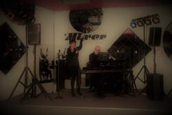 Live music - 2014 - 012.JPG
