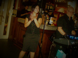 Live music - 2011 - 093.JPG