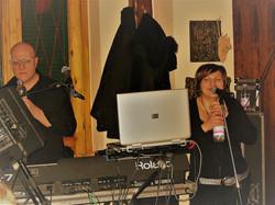 Live music - 2009 - 012.JPG