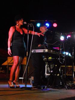 Live music - 2012 - 034.JPG