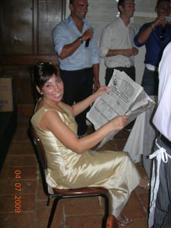 Oscar e Emanuela 04.07.2009 - 043.JPG