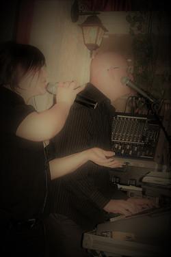 Live music - 2009 - 024.JPG