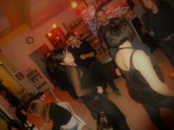 Live music - 2012 - 108.JPG