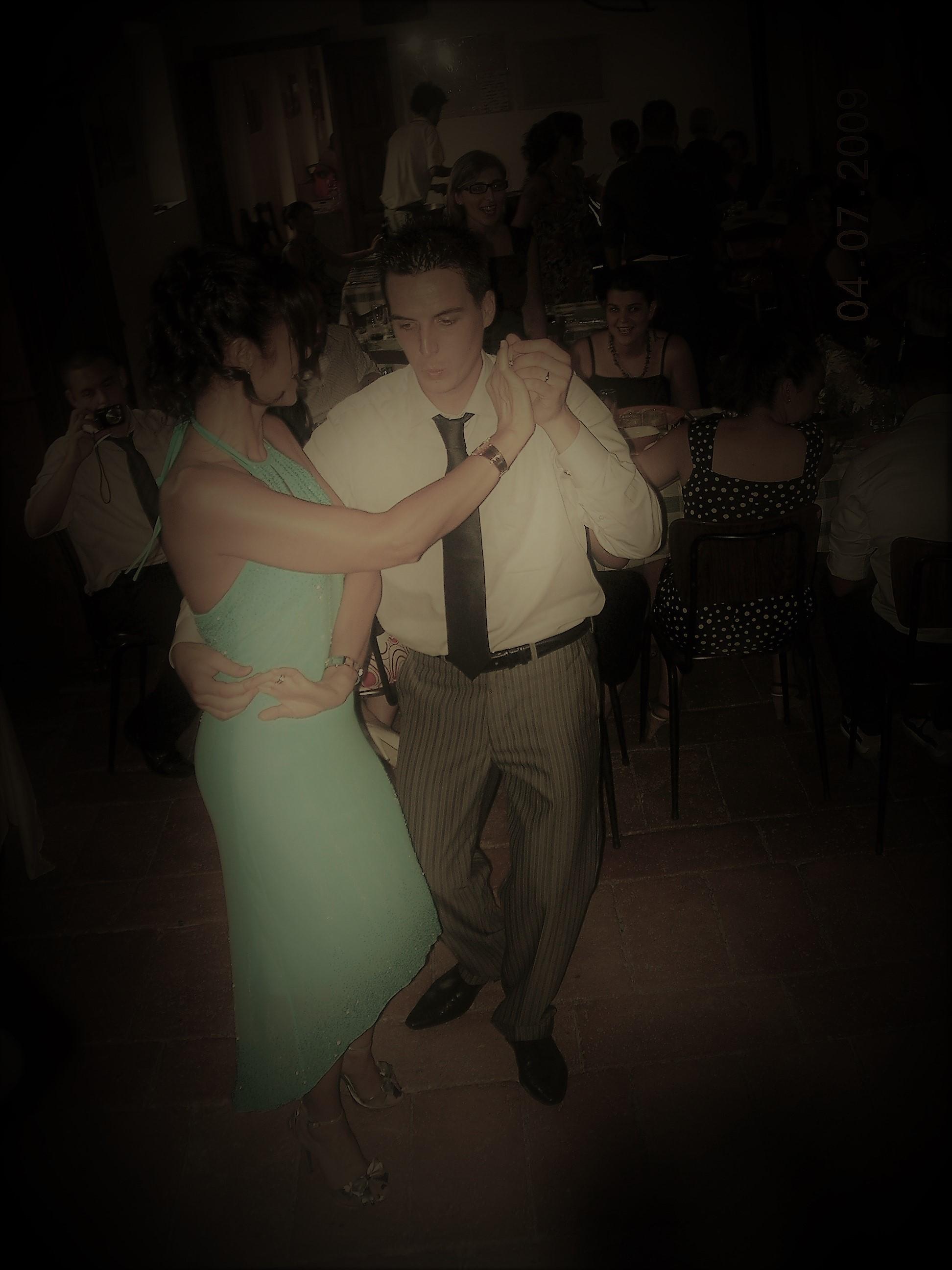 Oscar e Emanuela 04.07.2009 - 067.JPG