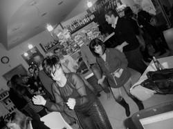 Live music - 2012 - 094.JPG