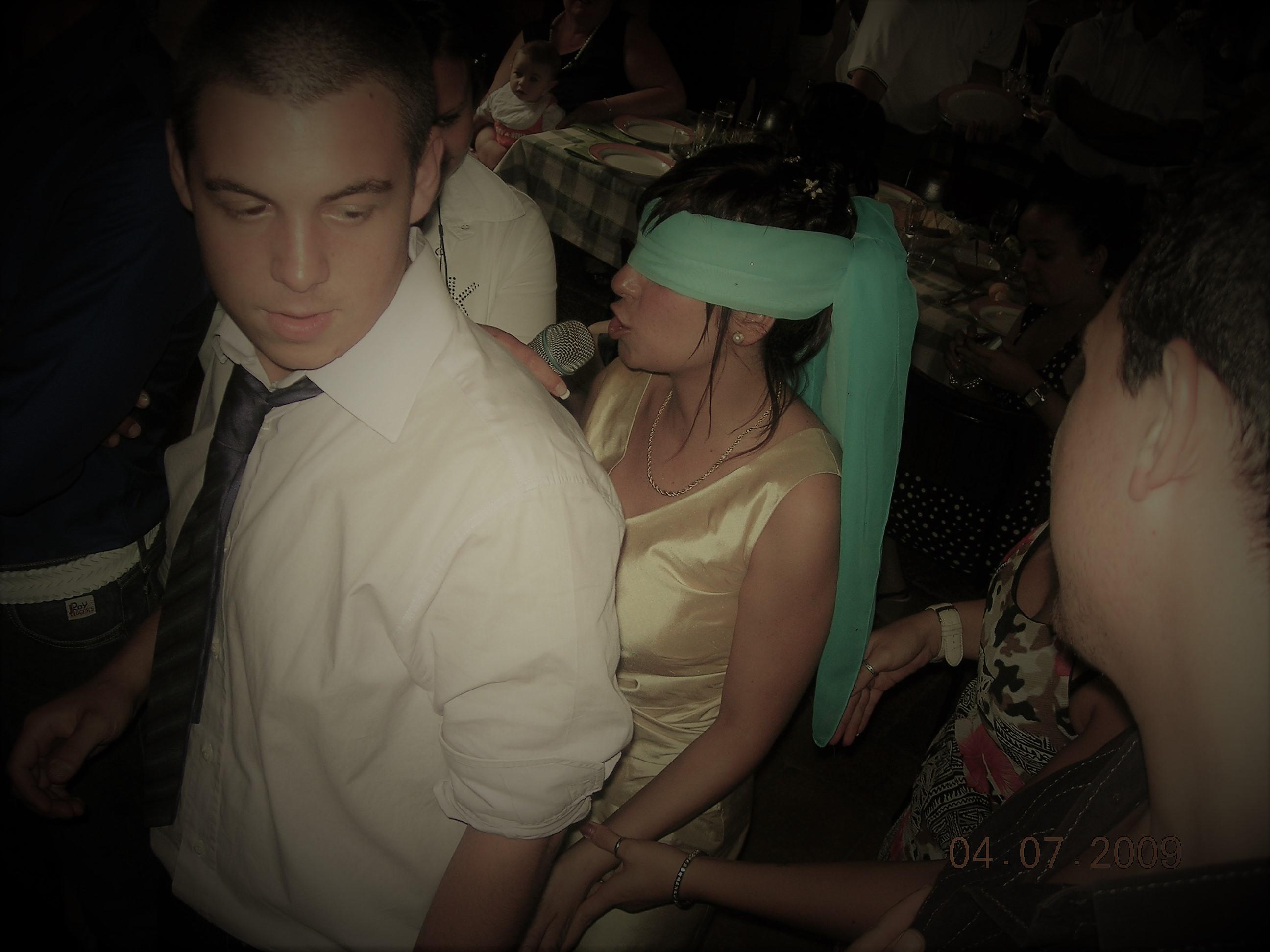 Oscar e Emanuela 04.07.2009 - 070.JPG