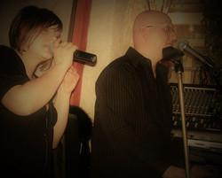 Live music - 2009 - 019.JPG