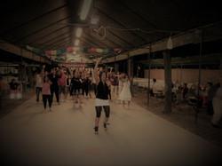 Live music - 2011 - 012.JPG