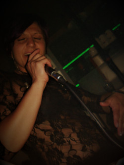 Live music - 2012 - 274.JPG