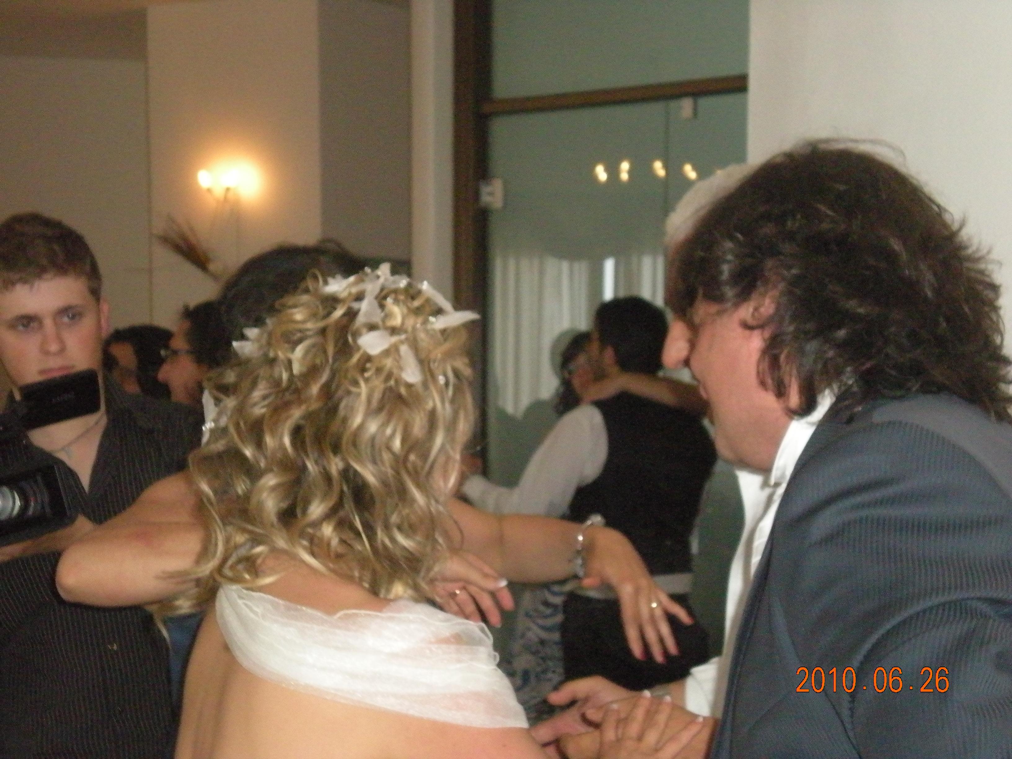 Francesco e Rosanna - 26.06.2010 - 013.JPG