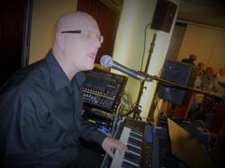 Live music - 2012 - 117.JPG
