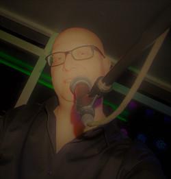 Live music - 2015 - 062.JPG
