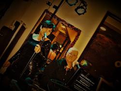 Live music - 2012 - 163.jpg
