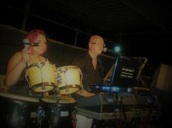 Live music - 2010 - 013.JPG