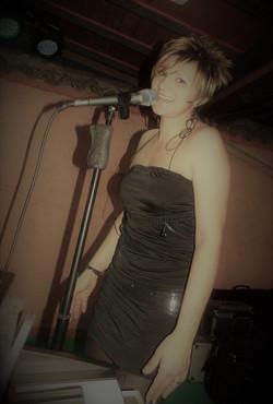 Live music - 2013 - 115.JPG