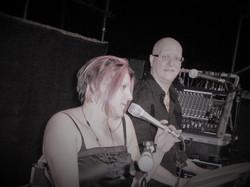 Live music - 2010 - 017.JPG
