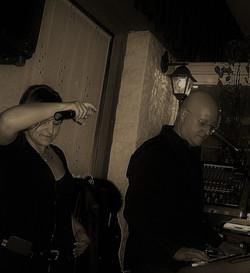 Live music - 2009 - 026.JPG