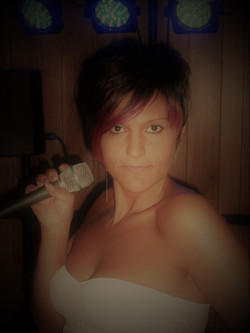 Live music - 2012 - 335.JPG