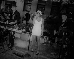 Live music - 2012 - 043.JPG